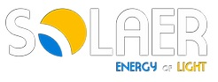 SOLAER logo