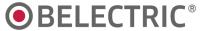Belectric logo