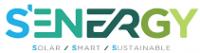 Senergy logo