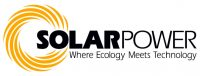 SolarPower logo