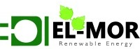 EL-MOR logo