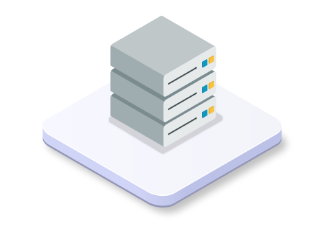 Transaction Management icon
