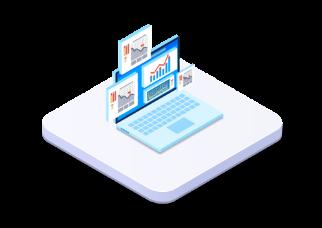 Multi-Sites Management icon