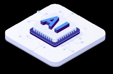 AI Operation icon